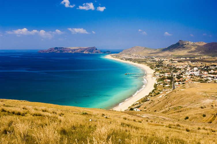 Elige El Algarve para pasar estas vacaciones!!